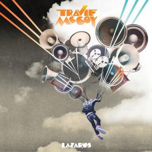 Travie McCoy的專輯Lazarus (Explicit)