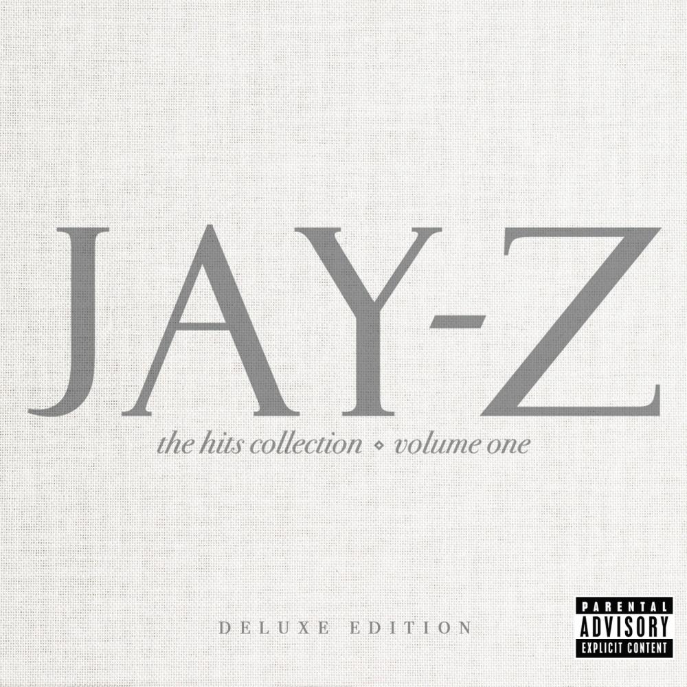 Empire State Of Mind [Jay-Z + Alicia Keys]