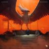 ILLENIUM Album Pray Mp3 Download