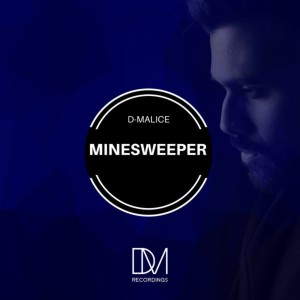 Album Minesweeper from D-Malice