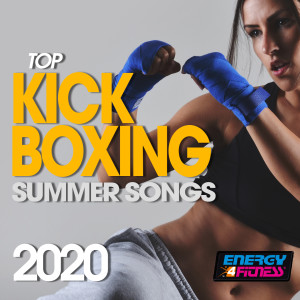 Album Top Kick Boxing Summer Songs 2020 from TH Express