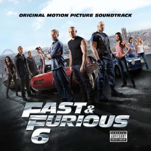 收聽2 Chainz的We Own It (Fast & Furious)歌詞歌曲