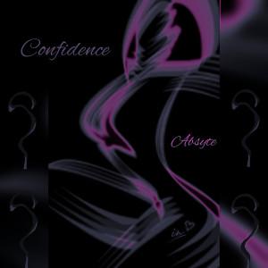Album Confidence (Explicit) from Da Grynch