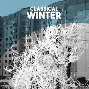 Album Classical: Winter from Anatole Fistoulari