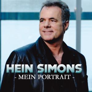 Listen to Ich Sag Danke song with lyrics from Hein Simons
