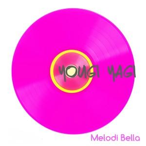 Melodi Bella的專輯Yougi Yagi