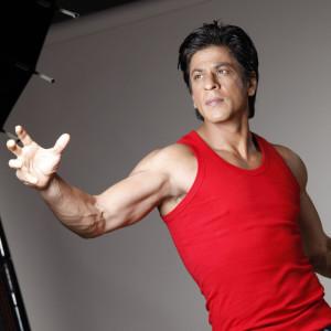 Album Shahrukh Khan Best Songs of All Time from Shahrukh Khan