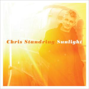 Album Sunlight from Chris Standring