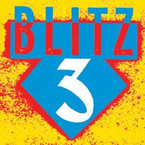 Blitz 3 2002 Blitz