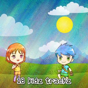 18 Kidz Trackz