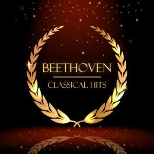 Ludwig van Beethoven的專輯Beethoven: Classical Hits
