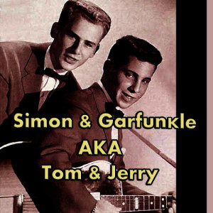 Listen to That's My Story song with lyrics from Simon