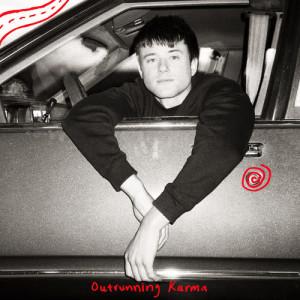 Dengarkan Outrunning Karma lagu dari Alec Benjamin dengan lirik