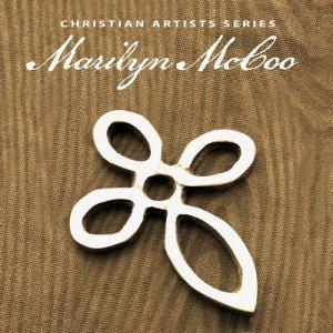 Album Christian Artists Series: Marilyn Mccoo from Marilyn McCoo