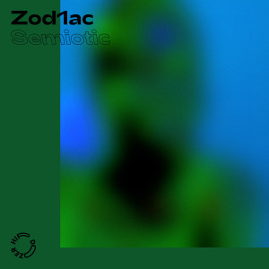 Album Semiotic from ZOD1AC