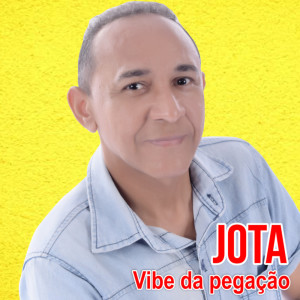 Album Vibe da Pegação from Jota