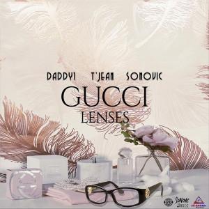 Gucci Lenses