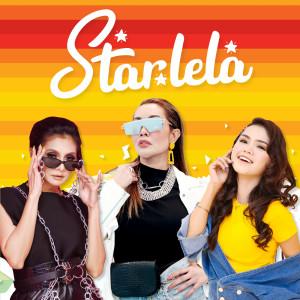 Album Starlela (Radio Mix) from Zizi Kirana