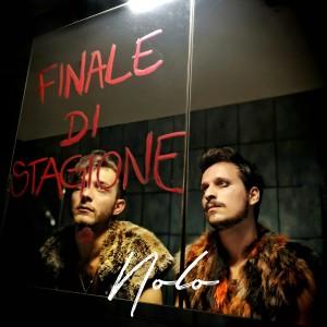 Album Finale di stagione from Nolo