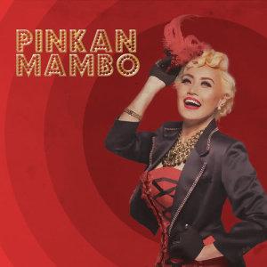 Coming Back dari Pinkan Mambo