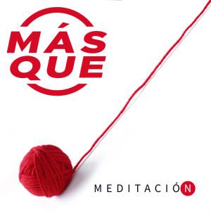 Album Más Que Meditación from Relajación Meditar Academie