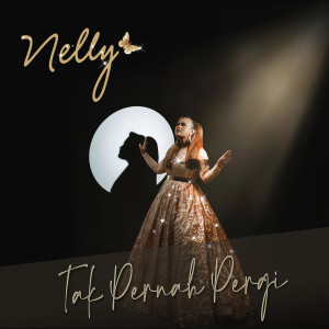 Nelly的專輯Tak Pernah Pergi