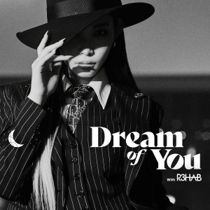 Album Dream of You (with R3HAB) from R3hab