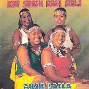 Album Ausie Laela from Hot Smash Bash Girls