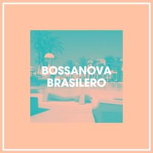 Bossa Cafe en Ibiza的專輯Bossanova Brasilero