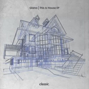 Listen to This Is House song with lyrics from Giano