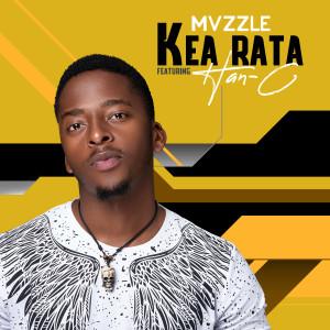 Album Kea Rata (feat. Han-C) from Han-C