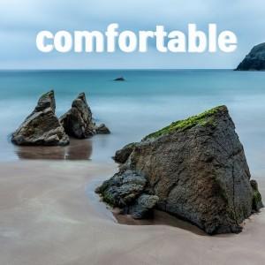 Album comfortable from Christie
