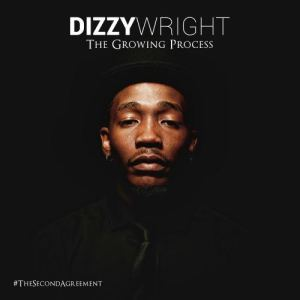Listen to Smoke Box (Interlude) (Explicit) song with lyrics from Dizzy Wright
