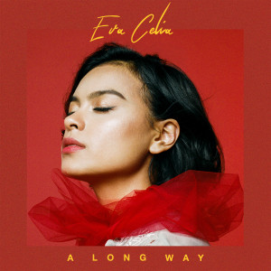 A Long Way 2019 Eva Celia