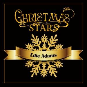 Album Christmas Stars: Edie Adams from Edie Adams