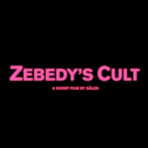 Album Zebedy's Cult from SÄLEN