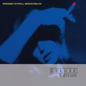 Broken English 2013 Marianne Faithfull