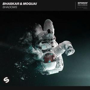 Album Shadows from Moguai