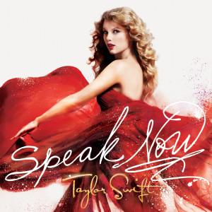 收聽Taylor Swift的Long Live歌詞歌曲