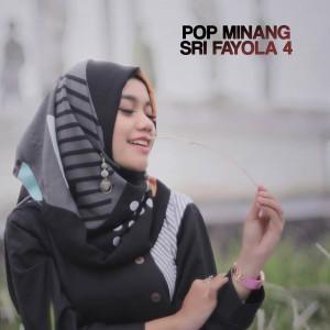 Dengarkan Samo-Samo Jatuah Cinto lagu dari Sri Fayola dengan lirik