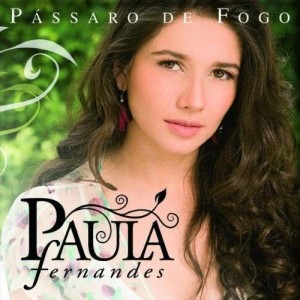 Listen to Quero Sim song with lyrics from Paula Fernandes