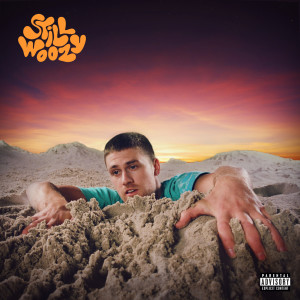 Album If This Isn't Nice, I Don't Know What Is (Explicit) from Still Woozy