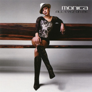 Listen to All Eyez On Me (MaUVe Dub Mix) song with lyrics from Monica