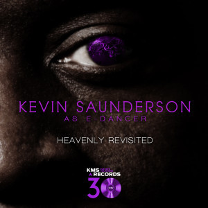 Heavenly Revisited EP4