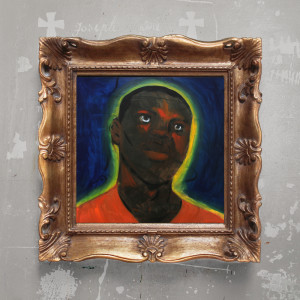 Album SHELTER from Wyclef Jean