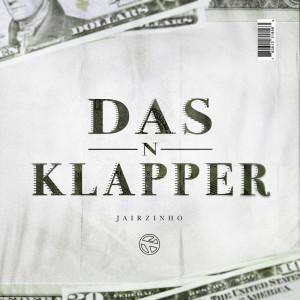 Das N Klapper (Explicit)