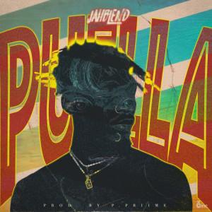 Album Puella from Jahblend