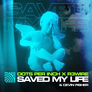 Album Saved Soul from Cevin Fisher