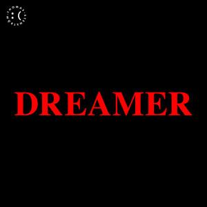 Album Dreamer from Thomas Stenstrom