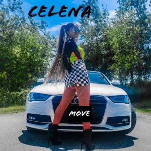 Move dari Celena